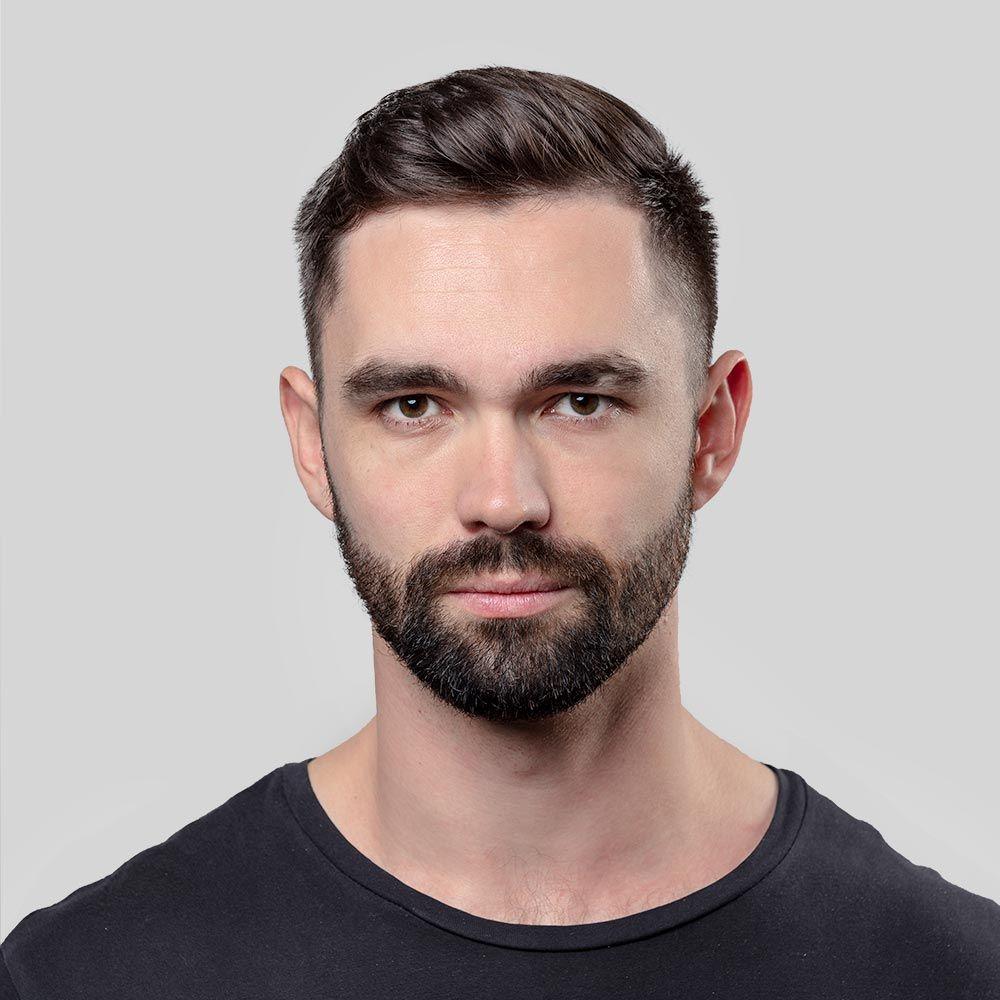 Michal Fíbek